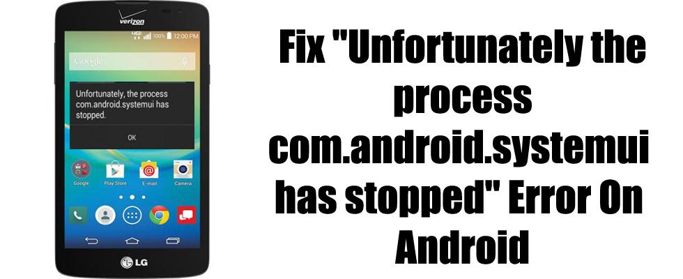Android Data Recovery Blog - Tips, Tricks, Issues