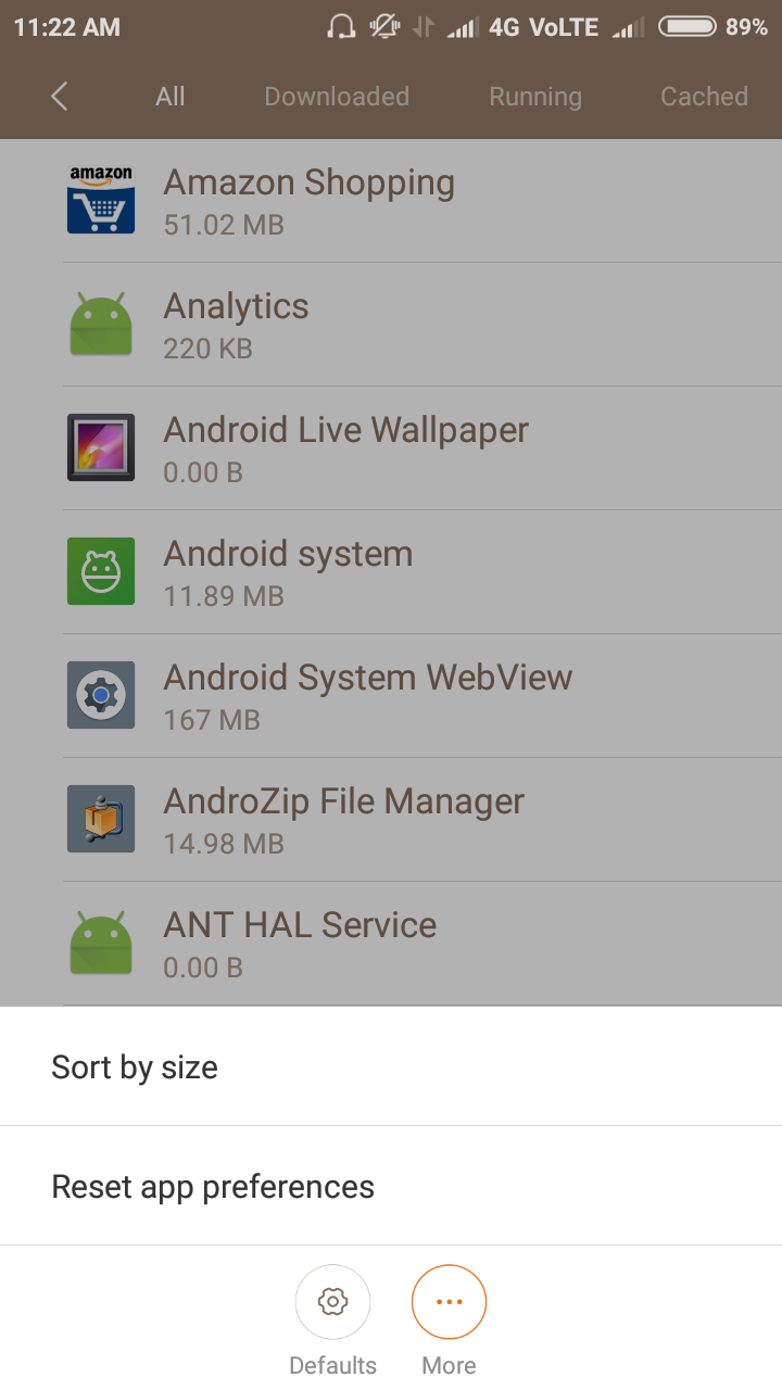 100% Solved]: Android