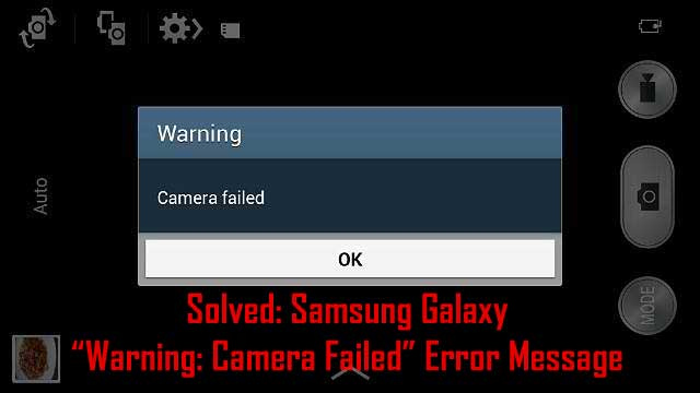 Top Android Software Free Download For Samsung Galaxy Grand