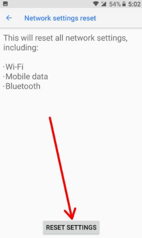 8 Methods to Fix Bluetooth Issues on Android Oreo (8 0)