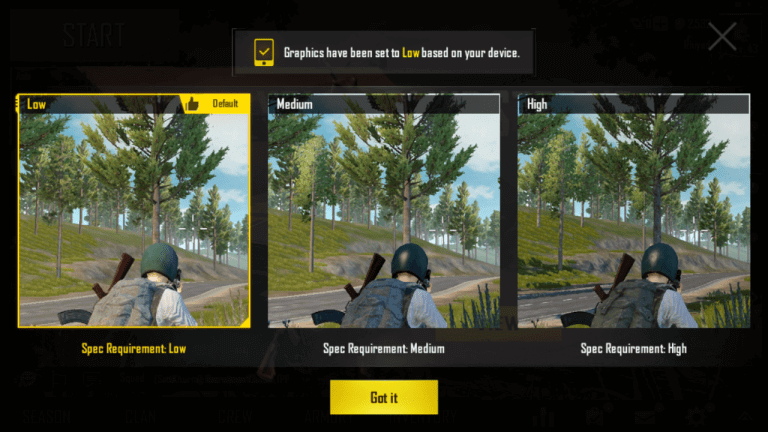 8 Fixes For PUBG Mobile Lag, Stuttering Issue On Android And