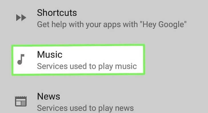 Spotify Android Auto not working