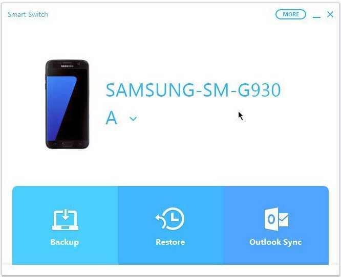 retrieve deleted files from Samsung Galaxy A7 retrieve deleted files from Samsung Galaxy A7