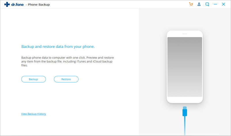 android-backup-guide-step1