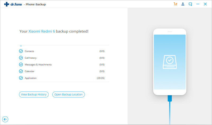 android-backup-guide-step4