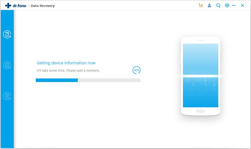 android-recovery-step-3