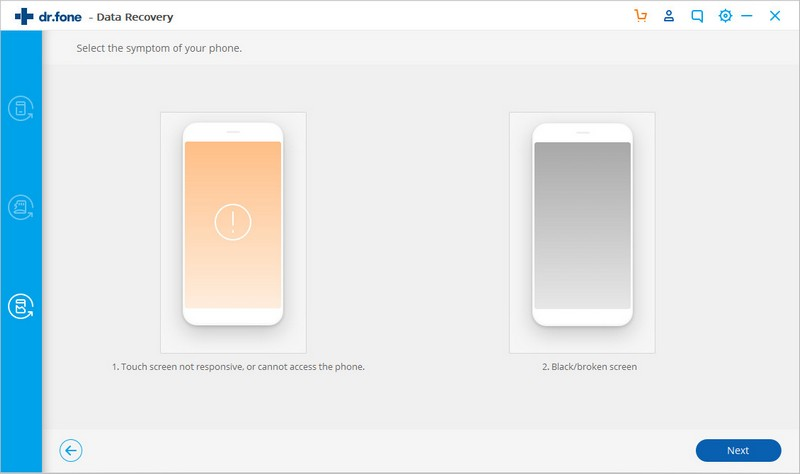 broken-android-phone-data-recovery-step-3