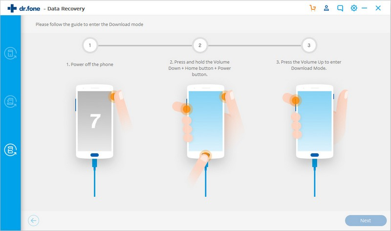broken-android-phone-data-recovery-step-6